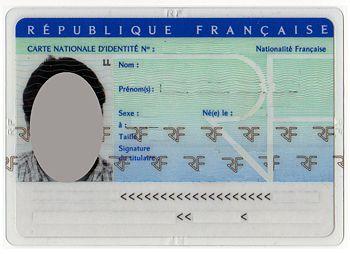 carte-d-identite