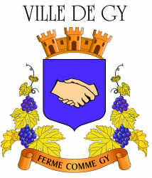 Site officiel de la Ville de GY
